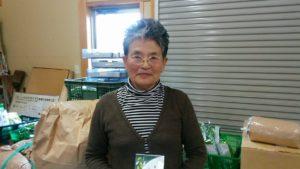 植和田さん写真