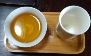 20170413地紅茶 (10)
