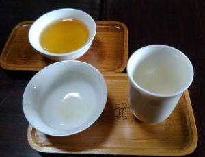 20170413地紅茶 (12)