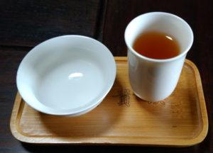 20170413地紅茶 (9)